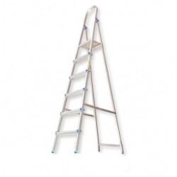Mazaya Home Ladder