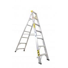 """A""Tye Ladder"
