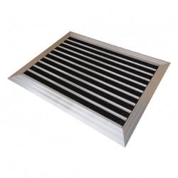 Strip Floor Mat