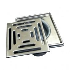 Stainleess Steel Floor Drain