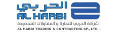 Al Harbi